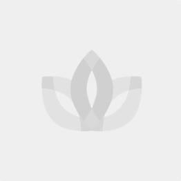Schüssler Salze Nr. 32 Natrium tetraboracicum 100g