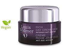 Widmer Rich Day Cream UV30