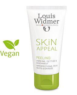 Widmer Skin Appeal Peeling