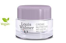 Widmer Crème Nutritive