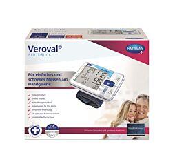 Veroval Blutdruckmesser Handgelenk