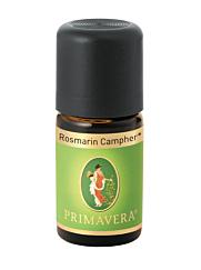 Primavera Rosmarin Campher bio 10ml