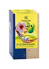 Sonnentor Tee Früchtetraum bio 18 Stk.