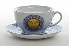 Sonnentor Teetasse Sonne