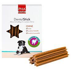 PHA Dental Sticks  für Hunde