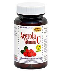Espara Acerola Vitamin C