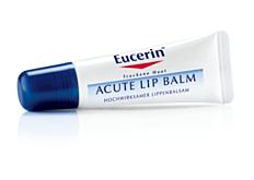 Eucerin Acute Lip Balm 10 ml