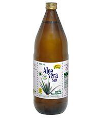 Espara Aloe vera Saft BIO