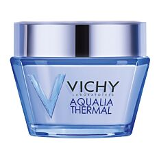 Vichy Aqualia Thermal Creme reichhaltig TG 50ml