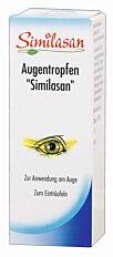 Similasan Augentropfen 10 ml
