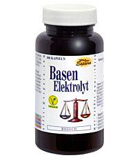 Espara Basen-Elektrolyt