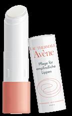 Avène Lippenpflegestift 4g