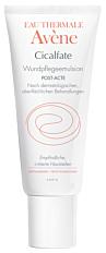 Avène Cicalfate Wundpflegeemulsion POST-ACTE 40ml