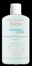 Avène Cleanance Hydra Reinigungscreme 200ml