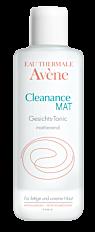 Avène Cleanance Tonic mattierend 200ml