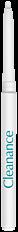 Avène Cleanance Anti-Pickel-Stift
