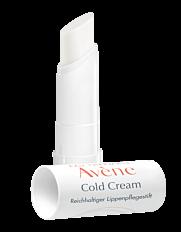 Avène Cold Cream Lippenpflegestift