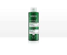 Vichy Dercos Shampoo Anti Schuppen K 250ml