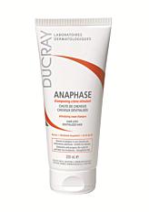 Ducray Anaphase Shampoo gegen Haarausfall 200ml