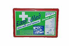 Verbandkassette Easy Med Koffer KLEIN
