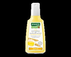 Rausch Ei-Öl Nähr-Shampoo 200ml