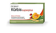Dr. Böhm Kürbis Super Plus Tabletten 30 Stück