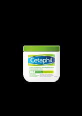 Cetaphil Feuchtigkeitscreme 453g