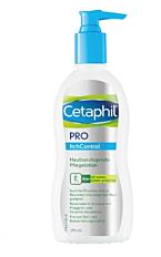 Cetaphil PRO ItchControl Hautberuhigende Pflegelotion 295 ml