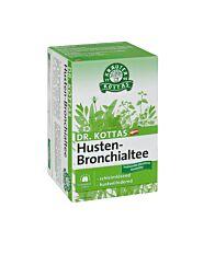 Dr. Kottas ARZNEI Husten-Bronchialtee
