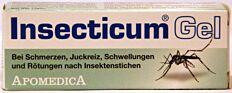 Insecticum Gel 12g