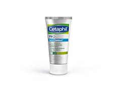 Cetaphil PRO ItchControl Repair Sensitive Regenerierende Handcreme 50 ml