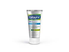 Cetaphil PRO ItchControl Protect schützende Handcreme 50 ml