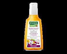 Rausch Kamillen-Amaranth Repair Shampoo 200ml