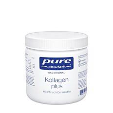 Pure Kollagen Plus