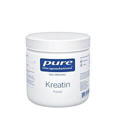 Pure Kreatin