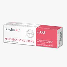 Lasepton Regenerationscreme 80ml