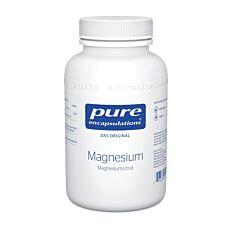 Pure Magnesium(citrat)