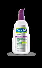 Cetaphil PRO SpotControl Mattierende Feuchtigkeitspflege SPF30 120 ml