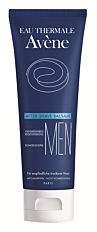 Avène MEN After-Shave Balsam 75ml