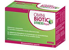 OMNi-BiOTiC® STRESS Repair Pulver-Sachets 3g 56 Stück
