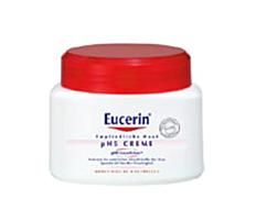 Eucerin pH 5 Creme 75 ml