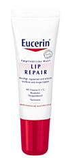 Eucerin pH 5 Lip Repair 10 ml