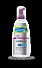 Cetaphil PRO SpotControl Porentiefer Reinigungsschaum 235 ml