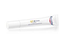 Eucerin Q10 Active Augenpflege 15 ml