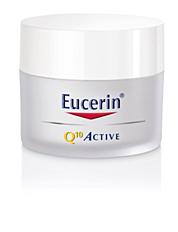 Eucerin Q10 Active Tagespflege 50 ml