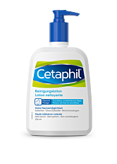 Cetaphil Reinigungslotion 236ml