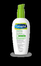 Cetaphil Tagespflege mit Hyaluronsäure 88ml