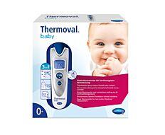 Thermoval Baby  Infrarot-Fiebermesser